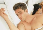xuất tinh sớm, chuyện ấy, đời sống tình dục, hôn nhân gia đình