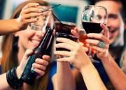 mẹo hay, từ chối uống rượu, giữ gìn sức khỏe, dịp lễ lết