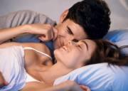 bí quyết yêu, chuyện ấy, cảm xúc, gần gũi