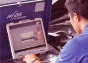 kỹ năng phần mềm, tin học văn phòng, ứng dụng, kỹ năng