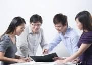 kinh nghiệm công việc, sinh viên mới đi làm, bí quyết thành công