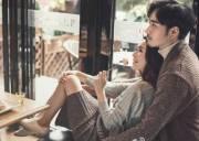 Lời nói ngọt ngào, tin tưởng chồng, khôn ngoan, tinh tế