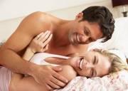 lên đỉnh, nguyên nhân, quan hệ tình dục, kích thích điểm g, tư thế phù hợp, tiết chế ham muốn, nhu cầu