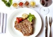 nhà hàng, ăn dịp Valentine, quán ngon, hà nội