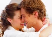 quan hệ tình dục, tình dục nữ, mong muốn, thỏa mãn