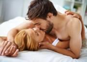 thuốc tránh thai cho nam giới, thắt ống dẫn tinh,tránh thai
