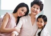 tâm lý, gia đình, mẹ chồng nàng dâu, cải thiện tình cảm