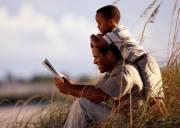 bài học cuộc sống, giáo dục con, tiền bạc, ý nghĩa