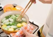 mẹo vặt, vào bếp, nấu ăn, không bị hao hụt dinh dưỡng