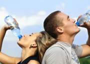 bí quyết sức khỏe, phòng chống bệnh sỏi thận, chế độ dinh dưỡng