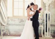 hôn nhân gia đình, hạnh phúc, lấy chồng lùn