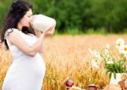 uống sữa, uống sữa trong thai kỳ, thai kỳ , dinh dưỡng thai kỳ
