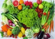 mẹo vặt, bảo quản thực phẩm, tươi, không cần tủ lạnh