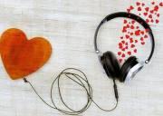 giao tiếp giỏi, bài học cuộc sống , kỹ năng lắng nghe
