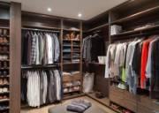 tủ quần áo, thời trang, xây dựng tủ quần áo, cua so tinh yeu