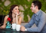 hành xử, quý ông, cuộc hẹn hò đầu tiên, cua so tinh yeu