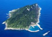 hòn đảo kì lạ, đàn ông, Nhật Bản, cua so tinh yeu