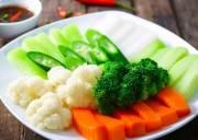 bí quyết, luộc rau xanh, cua so tinh yeu