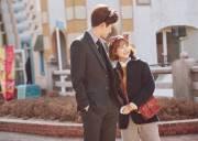 buổi hẹn đầu, mẹo thu hút người ấy, trong buổi hẹn đầu, tạo ấn tượng, trong ngày hẹn đầu