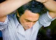 rối loạn cương dương, nguyên nhân, nam giới, tiểu đường, béo phì, tâm lý, trầm cảm, rượu, thuốc, cửa sổ tình yêu