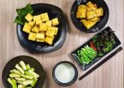 cá tầm om chuối đậu, hướng dẫn nấu ăn, món ngon, cua so tinh yeu