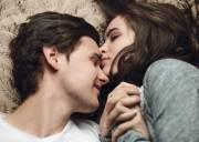 chuyện ấy, quan hệ tình dục, cuộc yêu, cua so tinh yeu