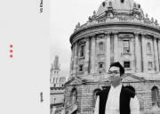 phát âm tiếng Anh, Dan Hauer, cộng đồng mạng, du học sinh Việt, cua so tinh yeu