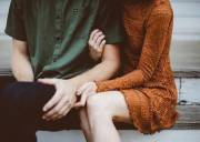 yêu sâu sắc, thiệt thòi trong tình yêu, yêu chân thành, cua so tinh yeu
