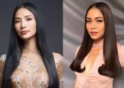 Hoàng Thùy, Hoa hậu Hoàn Vũ Việt Nam 2017, miss universe, hoa hậu hoàn vũ, cua so tinh yeu