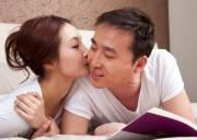 bí quyết yêu, lạt mềm buộc chặt, tình cảm vợ chồng, cua so tinh yeu