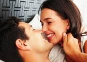 chuyện phòng the, ham muốn, tình dục, tình yêu, cua so tinh yeu