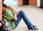 tuổi dậy thì, trẻ vị thành niên, lo lắng, băn khoăn, cưỡng hiếp, quấy rối tình dục, bảo vệ bản thân, kỹ năng giao tiếp, làm cha mẹ, cửa sổ tình yêu