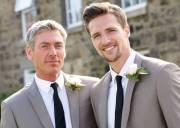 khoảng cách tuổi tác, đồng tính, cặp đôi đồng tính, cua so tinh yeu