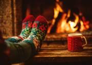 các bộ phận cần giữ ấm trên cơ thể, bảo vệ sức khỏe, sức khỏe tốt, không khí lạnh, vùng trung tâm, đường hô hấp, áo cao cổ, viêm mũi dị ứng, chảy máu mũi, cua so tinh yeu