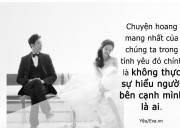 hôn nhân, kết hôn, hạnh phúc, đau khổ, cua so tinh yeu