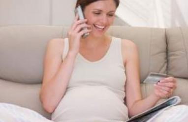 mang thai, cao huyết áp, tiền sản giật, sản giật, phù, protein niệu, kiểm soát thai, khám thai định kỳ