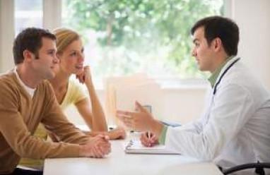 bệnh lây nhiễm, bệnh xã hội,bệnh sùi mào gà, kiến thức sức khỏe, kiến thức về thuốc, kiến thức sống khỏe, bí quyết sống khỏe,