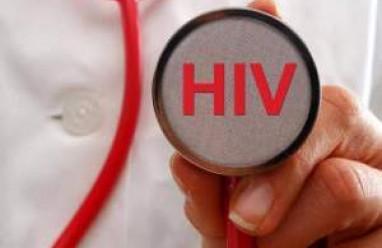 hiv, phơi nhiễm hiv, điều trị dự phòng phơi nhiễm hiv, thuốc chống phơi nhiễm hiv, arv, hiệu quả của arv, phòng chống hiv, lây nhiễm hiv