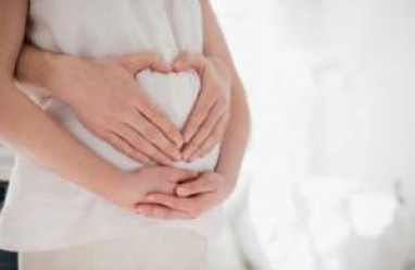 thay đổi cơ thể khi mang thai, thay đổi ở vú khi mang thai, thay đổi sinh lý khi mang thai, thay đổi cảm xúc khi mang thai, thay đổi thể chất khi mang thai, thay đổi tử cung khi mang thai
