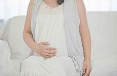 dọa sảy thai, dấu hiệu dọa sảy thai, xử trí khi dọa sảy thai, phòng ngừa dọa sảy thai, sảy thai, đau bụng khi mang thai, ra máu âm đạo