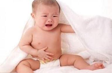 tiêu chảy cấp, nguyên nhân gây tiêu chảy cấp, triệu trứng tiêu chảy cấp ở trể, biến trứng tiêu chảy cấp ở trẻ, điều trị tiêu chảy cấp ở trẻ, phòng bệnh tiêu chảy cấp ở trẻ