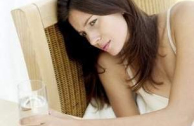 thống kinh, nguyên nhân thống kinh, triệu chứng thống kinh, điều trị thống kinh, phân loại thống kinh, phòng thống kinh