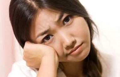 vô kinh thứ phát, nguyên nhân gây vô kinh thứ phát, điều trị vô kinh thứ phát, phòng vô kinh thứ phát