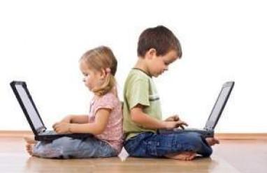 phát triển não ở trẻ, sự phát triển não ở trẻ trên một tuổi, não trẻ phát triển như thế nào.