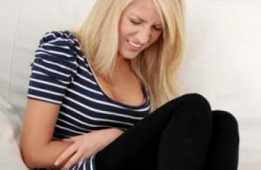 lạc nội mạc tử cung, nguyên nhân lạc nội mạc tử cung, triệu chứng lạc nội mạc tử cung, phòng bệnh lạc nội mạc tử cung.