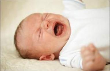 viêm màng não mủ, viêm màng não mủ ở trẻ, nhiễm khuẩn màng não, nguyên nhân gây viêm màng não mủ ở trẻ, triệu chứng gây viêm màng não mủ ở trẻ, điều trị gây viêm màng não mủ ở trẻ, phòng tránh gây viêm màng não mủ ở trẻ