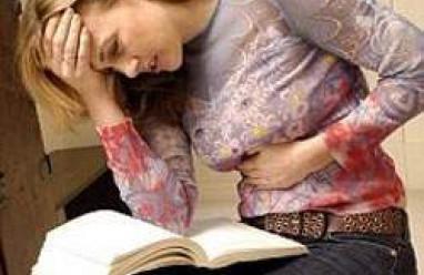 chảy máu âm đạo, chảy máu âm đạo bất thường, nguyên nhân chảy máu âm đạo, xử trí chảy máu âm đạo, biến chứng chảy máu âm đạo