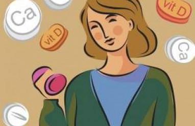 vitamin d, canxi, vai trò, cấu tạo xương, đông máu, bổ sung, thực phẩm, uống thuốc, hậu quả, thiếu canxi và vitamin d, còi xương, chập phát triển, suy dinh dưỡng, loãng xương