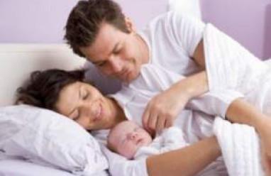 chuyện ấy, quan hệ tình dục, sau khi sinh, viên mãn, âm đạo, sản dịch