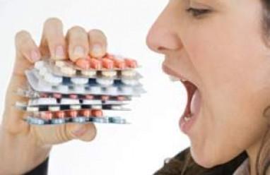 bệnh lậu, biểu hiện của lậu, điều trị lậu, nguyên tắc điều trị lậu, phòng bệnh lậu, các phương pháp điều trị lậu.